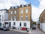 Thumbnail to rent in Wilmot Place, London