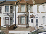 Thumbnail to rent in Lowbrook Road, Ilford