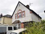 Thumbnail to rent in Bucks Avenue, Watford