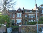 Thumbnail to rent in Highcroft Villas, Brighton
