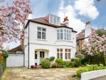 Thumbnail for sale in Chartfield Avenue, Putney, London