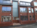 Thumbnail for sale in Heald Street, Garston, Liverpool