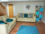 Thumbnail for sale in Griffith Street, Aberdare
