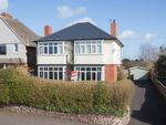 Thumbnail for sale in Cheddon Road, Taunton