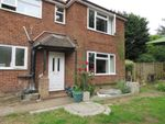 Thumbnail for sale in Holywell Hill, St.Albans