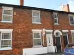 Thumbnail to rent in St. Rumbolds Street, Lincoln