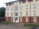Thumbnail to rent in Chapel Gardens, Liverpool