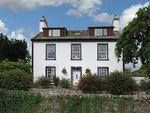 Thumbnail to rent in Craigmount, High Street, Wigtown, Newton Stewart