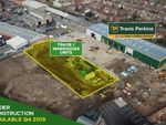 Thumbnail for sale in Charnwood Trade Park, Clarence Street, Loughborough
