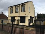 Thumbnail to rent in Christian Street, Liverpool
