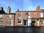 Thumbnail for sale in Town Road, Croston