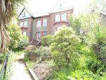 Thumbnail to rent in Penygraig -, Tonypandy