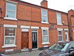 Thumbnail for sale in Hardstaff Road, Sneinton, Nottingham