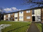Thumbnail to rent in Worthington Close, Ashton-Under-Lyne