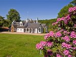 Thumbnail for sale in Glenseaton Lodge, Kettocks Mill Road, Bridge Of Don, Aberdeen