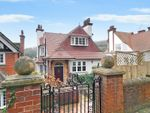 Thumbnail to rent in Baslow Road, Eastbourne