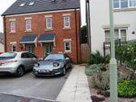 Thumbnail for sale in Cilgant Y Lein, Pyle, Bridgend, Mid Glamorgan