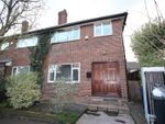 Thumbnail for sale in Templemead Close, London