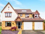 Thumbnail for sale in Home Field Close, Emersons Green, Bristol