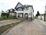 Thumbnail for sale in Chesterfield Road, Brimington, Chesterfield