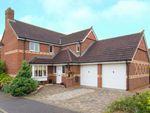 Thumbnail to rent in Richardson Crescent, Cheshunt, Waltham Cross