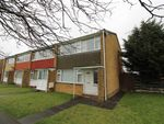 Thumbnail for sale in Golden Close, Tuffley, Gloucester