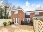 Thumbnail for sale in Woodlands, Southampton, Hampshire