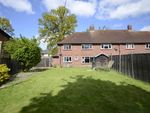 Thumbnail to rent in Kennel Close, Ascot