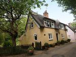 Thumbnail for sale in Sandy Lane, Sternfield, Saxmundham