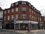 Thumbnail to rent in Trinity Point, Trinity Street, Hanley, Stoke On Trent, Staffs