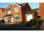 Thumbnail for sale in Radcliffe Close, Gateshead
