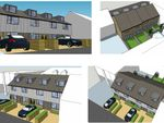 Thumbnail for sale in Palmerston Road, Sutton, Surrey 4Ql