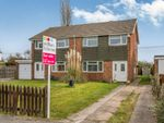 Thumbnail for sale in Marchwood, Rainworth, Mansfield