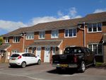 Thumbnail to rent in Ramsdell Road, Fleet