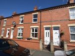 Thumbnail to rent in Caia Road, Wrexham