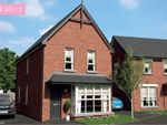 Thumbnail to rent in Millmount Village, Comber Road, Dundonald, Belfast