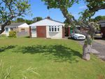Thumbnail for sale in Arran Way, Walkford, Christchurch, Dorset