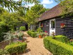 Thumbnail for sale in Steel Cross Farm, Green Lane, Crowborough, East Sussex