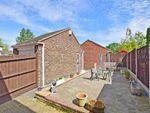 Thumbnail for sale in Julien Place, Willesborough, Ashford, Kent