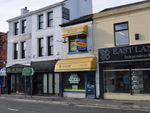 Thumbnail to rent in Bolton Road, Blackburn