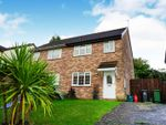 Thumbnail to rent in Osprey Close, St. Mellons