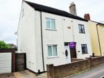 Thumbnail to rent in Prestwood Road, Wolverhampton, West-Midlands