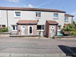 Thumbnail for sale in North Overgate, Kinghorn, Burntisland