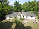 Thumbnail for sale in Lake View Road, Furnace Wood, Felbridge, West Sussex