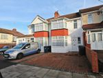 Thumbnail to rent in Argyll Avenue, Southall