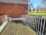 Thumbnail for sale in St Lukes Road, Victoria Park, Bristol