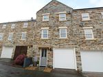 Thumbnail for sale in Grassmere Way, Pillmere, Saltash