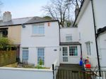 Thumbnail for sale in Tavistock Road, Crownhill, Plymouth