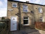 Thumbnail to rent in Lane Court, Brighouse