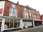 Thumbnail to rent in North Street, Havant